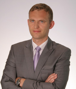 Maciej Połys